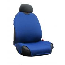 Autotriko-Modrá